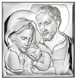 Valenti & Co Obrazek Świeta Rodzina -(VL#81235)