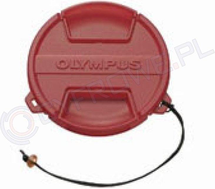 Olympus PRLC-15 Zakrywka obiektywu do PT-054 V6360390W000