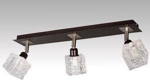 Lampex plafon Forma 3 049/3 17 / 049/3