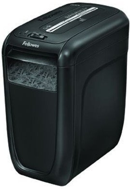 top Fellowes 60Cs