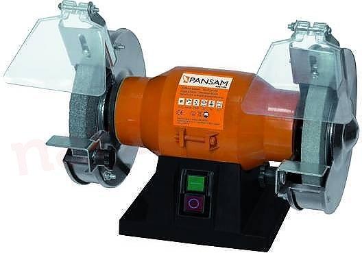 Pansam A067100