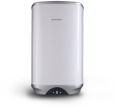 Ariston Shape Eco Evo 50l (3626073)