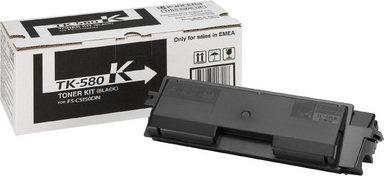 Kyocera TK-580K (1T02KT0NL0)