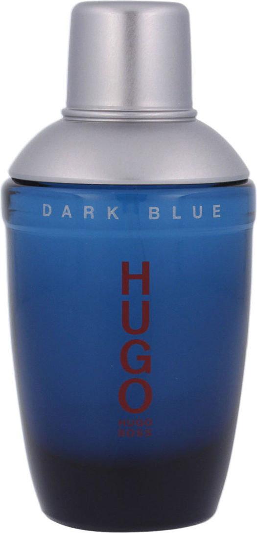 Hugo Boss Dark Blue Woda toaletowa 75ml