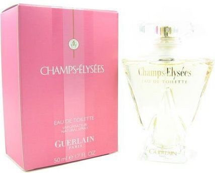 Guerlain Champs-Elysees woda toaletowa 100ml
