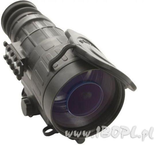 EUROHUNT Nasadka noktowizyjna EH COX MR 2+ ONYX-system dzień/noc EH690130