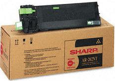 Sharp MXC38GTC