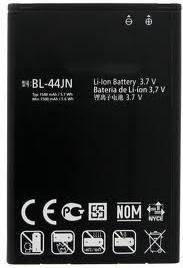LG BL-44JN
