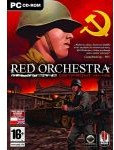 Opinie o 2K Games Red Orchestra: Ostfront 41-45 (PC + MAC) PL KLUCZ