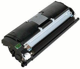 Konica Minolta 8937-838 / TN501Y (B0727)