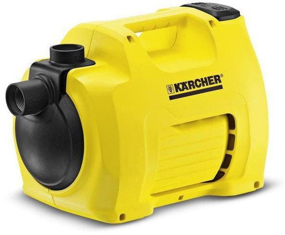 Karcher BP 2 GARDEN 1645-3500 (1645-3500H)