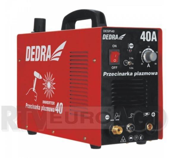 Dedra DESPi40