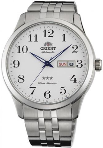 Orient FAB0B002W9