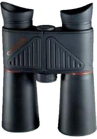 Bresser Condor 8x42 (7169014)