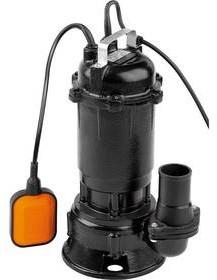 FLO Pompa ściekowa TO-79880