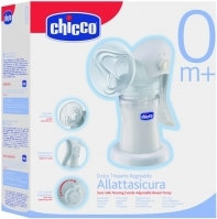 Chicco 69804