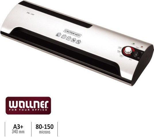 Argo Wallner DWL-3AF