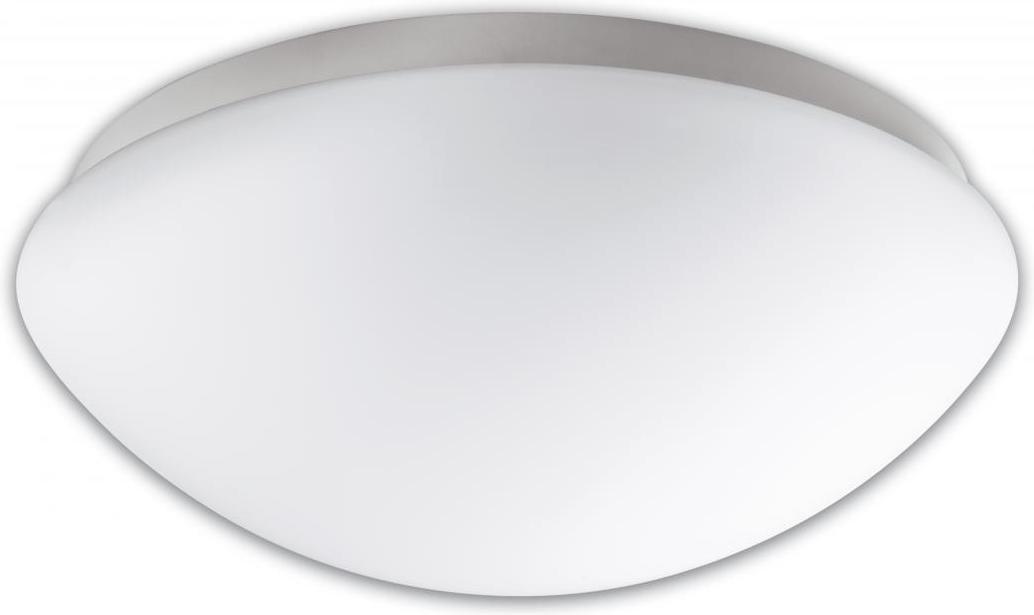 Steinel LAMPA Z CZUJNIKIEM WYSOKIEJ CZĘSTOTLIWOŚCI RS 50 (732516)