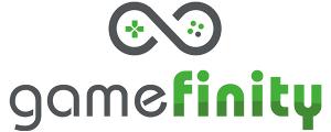 Gamefinity - Gry i Konsole