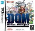 Dragon Quest Monsters: Joker NDS