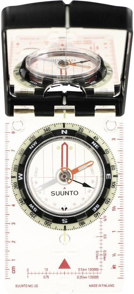 Suunto Kompas MC-2 360/G/D/L