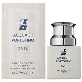 Opinie o Acqua di Portofino Sail 50 ml woda toaletowa