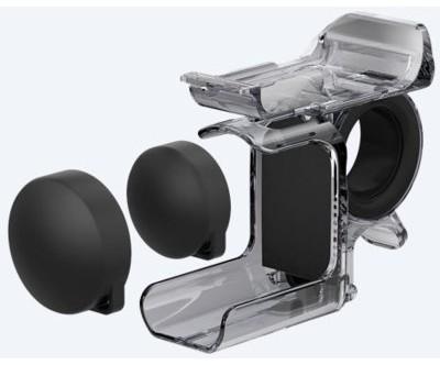 Sony Uchwyt AKA-FGP1 ułatwiający fotografowanie Rozłóż zakup na 50 rat (AKAFGP1.SYH)