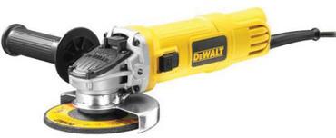 DeWalt DWE4157-QS