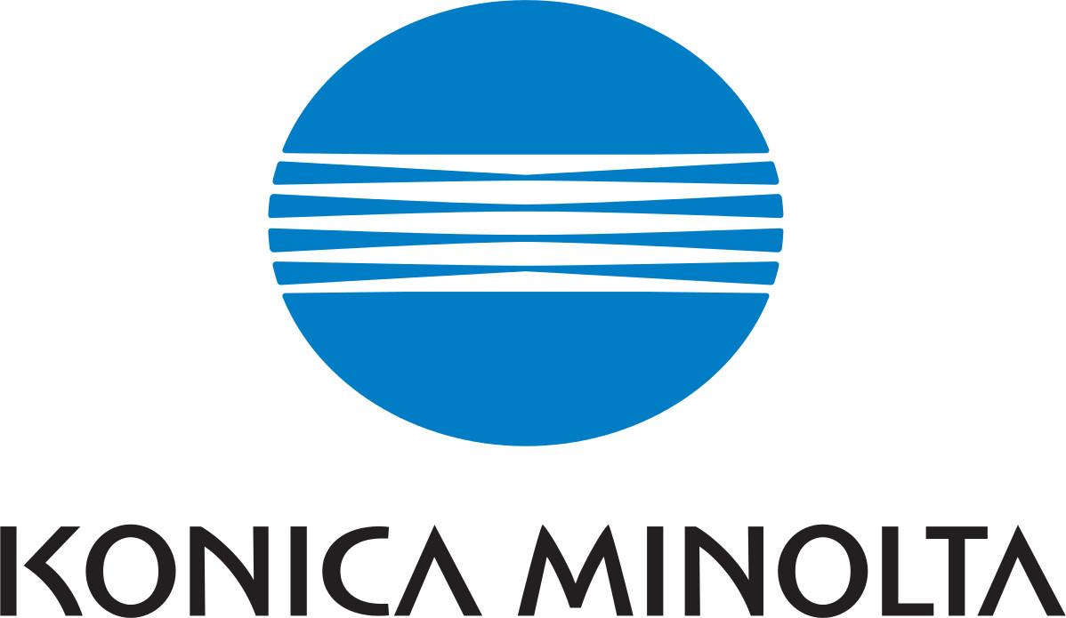 Konica Minolta TN620Y / A3VX251
