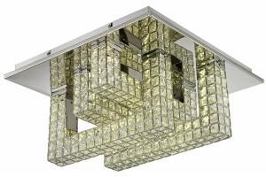 Reality Plafon Louvre 1 LED 780125