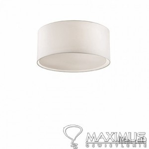 Ideal Lux WHEEL PL3 plafon 3 x 60W E27 36014 036014