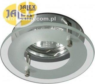 Kanlux DINO CTX-DS02G/B-C 2576
