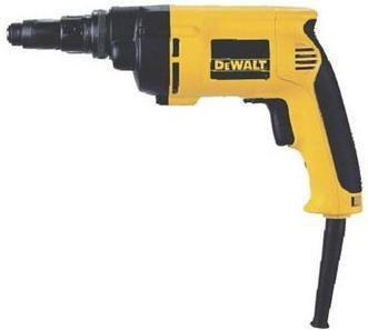DeWalt XR DW 268K (DW268K)