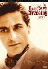 Ojciec chrzestny II (The Godfather: Part II) [DVD]