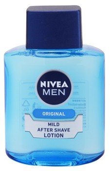 Nivea Men Original woda po goleniu After Shave Lotion 100 ml