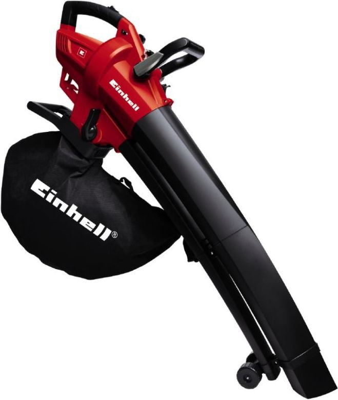 Einhell GC-EL 2600 E (3433290)