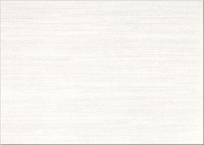 Opoczno Calvano Płytka ścienna 25x35 Biały