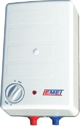 LEMET 5 L ogrzewacz nadumywalkowy elektryczny 10.5NE