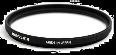 Marumi Lens Protect DHG 37 mm (DHG37SLPRO)