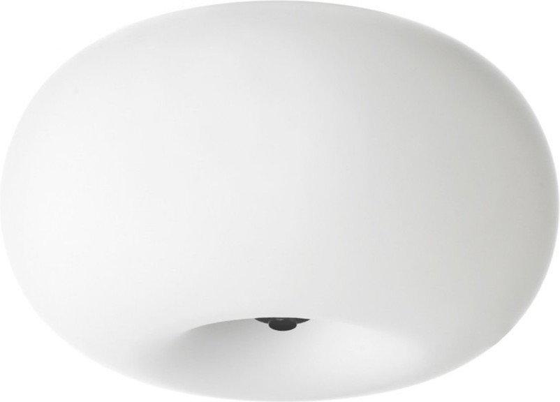 THK Szklany Plafon Optica Biały