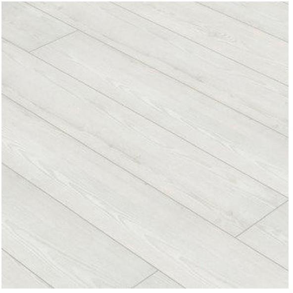 Weninger Panel podłogowy Dąb Arktyczny AC6 1 65 m2 627