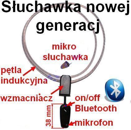 E-soft NOWOŚĆ 2015r.!! Wysokiej jakości Zestaw Egzaminacyjny BLUETOOTH/GSM. Prof