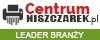 Centrum Niszczarek LEADER