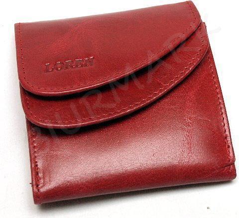 744e2974a18e6 LOREN portfel damski - PF013 134 - opinie użytkowników Opineo.pl