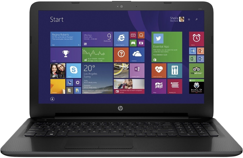 "Opinie o HP 255 G4 M9T13EA 15,6"", AMD 1,4GHz, 4GB RAM, 500GB HDD (M9T13EA)"
