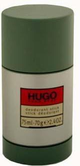 Opinie o Hugo Boss Hugo 75ml