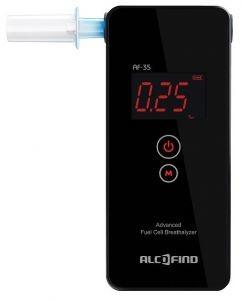 Alcofind AF35