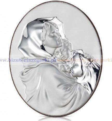Mida ARGENTI Obrazek M498 Madonna z Dzieciątkiem