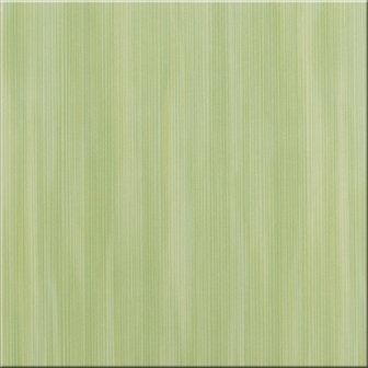 Cersanit Artiga Płytka podłogowa 33,3x33,3 Zielony