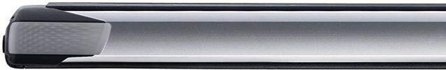 Thule Belki aluminiowe wysuwane SlideBar 891 - 127 cm TH/891